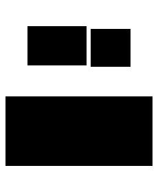 BizStyleLife